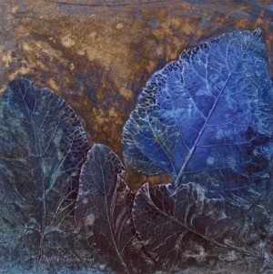 Сутінки, 2005, к.акр.
