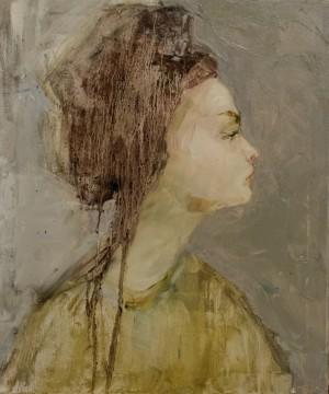 Hanna Stepanchenko