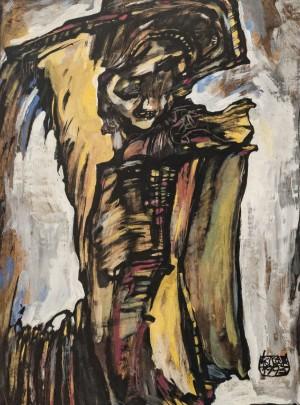 Figure', 1993