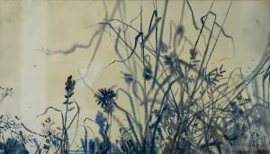 A. Landovska Shadows'