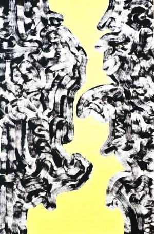 V. Horbunov What I see -2