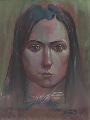 R. Pylyp 'Evelina'