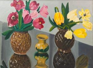 'Untitled', 1977