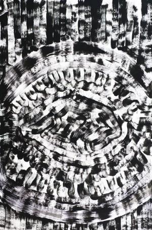 V. Horbunov What I see -3