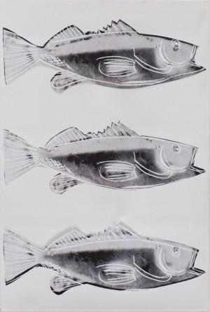 Fish, 1983