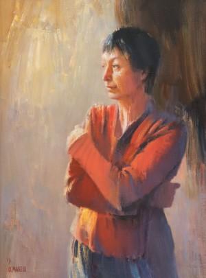 Дружина, 2013, п.о