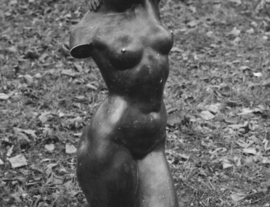 Ніч 1971