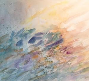 'Птах', 2017