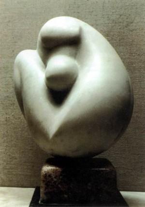 Земля, 1999, марм.