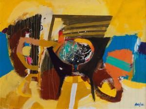 'Лумшори. Чан 2', 2002