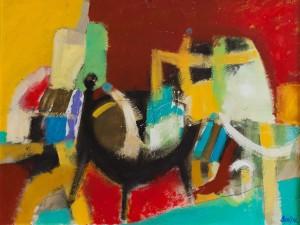 'Лумшори. Чан 1', 2002