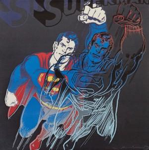 Superman, 1981