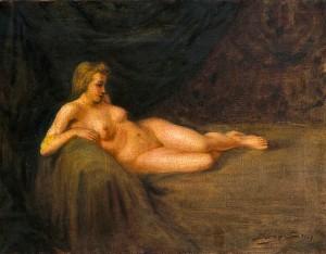 Акт, 1929