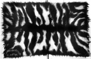 декорат. композиція, ліжник, 1975, 150х240