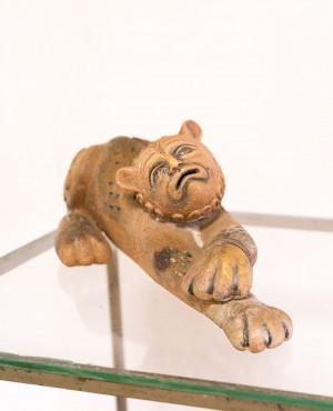M. Rosul A Little Lion'
