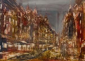 'Дебрецен', 2007