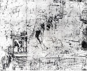 O-16, 1968, lept, 38,8X48,8