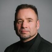 KARTASHOV ANDREY