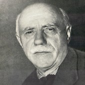 Bokshai Yosyp