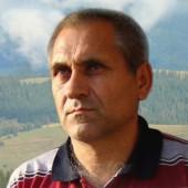 Брензович Василь