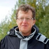Дем'ян Іван