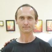 ГАНДЕРА ЮРІЙ