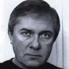 HRYHORIEV VITALII