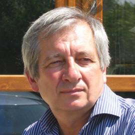 Didyk Ivan