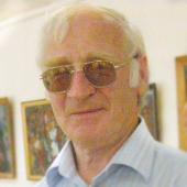 Kinch Mykhailo