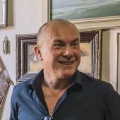 KIREIEV SERHII