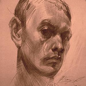Когутич В.