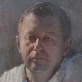 Lypchei Oleksandr