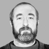 МАДЯР СТЕФАН-АРПАД