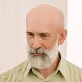 Malesh Oleksandr