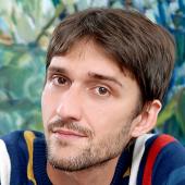 Myhovych Viktor