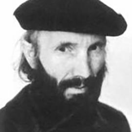 SABOV VASYL