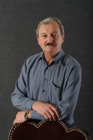 Tiberij Villashek
