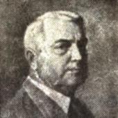Віраг Юлій