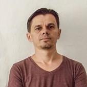 ВОЙТОВИЧ ОЛЕКСАНДР