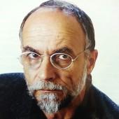 DIKAREV VOLODYMYR