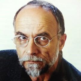 Дікарєв Володимир