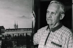 Климкович В.