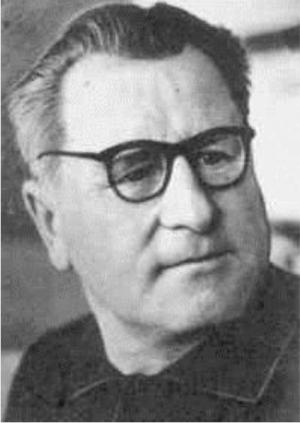 Якубек К.