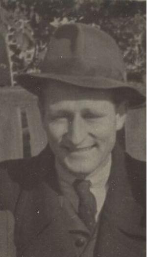 K. Yakubek