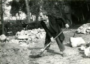 KONDOR YULII