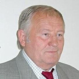 Сарана Євген