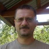 Antoniev Andrii