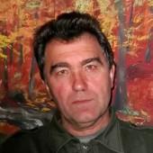 Sydoruk Oleksandr