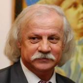 Боднар Юрій