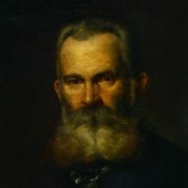 Боем Теодор